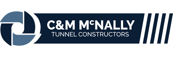 Tunnel construction in urban environments